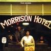 The Doors - Morrison Hotel [200g 45RPM VINYL 2LP]