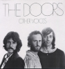 The Doors - Other Voices [Vinyl LP] used