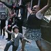 The Doors - Strange Days [200g 45RPM VINYL 2LP]