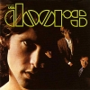 The Doors - The Doors [200g 45RPM VINYL 2LP]