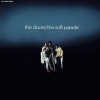 The Doors - The Soft Parade [200g 45RPM VINYL 2LP]