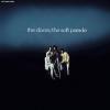 The Doors - The Soft Parade [200g 45RPM VINYL 2LP]