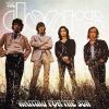 The Doors - Waiting For The Sun [200g 45RPM VINYL 2LP]
