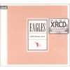 The Eagles - Hell Freezes Over [XRCD2]