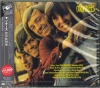The Monkees - The Monkees [Japan CD]