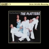 The Platters - The Very Best Of [K2HD CD]