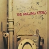 The Rolling Stones - Beggars Banquet [SHM-SACD]