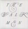 The Walkmen - Heaven [Vinyl LP]