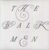 The Walkmen - Heaven [Vinyl LP]