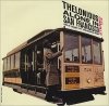 Thelonious Monk - Thelonious Alone In San Francisco [180g 45RPM Vinyl 2LP]