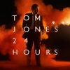 Tom Jones - 24 Hours [Japan CD]