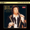 Tom Jones - The Golden Hits [K2HD CD]