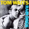 Tom Waits - Rain Dogs [180g Vinyl LP]