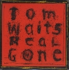 Tom Waits - Real Gone [Vinyl 2LP]