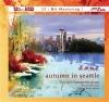 Tsuyoshi Yamamoto Trio - Autumn in Seattle [Ultra-HD 24K Gold CD]