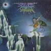 Uriah Heep - The Magician's Birthday [Limited Pressing] (Japan CD)