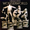 Uriah Heep - Wonderworld [SHM-CD]
