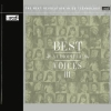 Various Artists - Best Audiophile Voices Vol.3 [XRCD2]