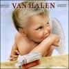 Van Halen - 1984 [SHM-CD]