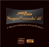 Various Artists - FIM Super Sound Sampler Vol.3 [XRCD24]
