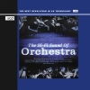 Various Artists - The Hi-Fi Sound Of Orchestra [XRCD2]