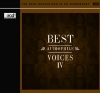Various Artists - Best Audiophile Voices IV [XRCD2]
