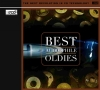 Various Artists - Best Audiophile Oldies [XRCD2]