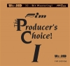 Various Artists - Producer's Choice I [Ultra-HD 24K Gold CD] (Ultimate Disc)