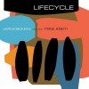 Yellowjackets - Lifecycle [SACD]