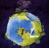 Yes - Fragile [180g Vinyl LP] 2013
