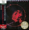 Yngwie Malmsteen - Eclipse [Mini LP SHM-CD]