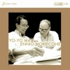 Yo-Yo Ma - Plays Ennio Morricone [K2HD CD]