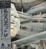 Alan Parsons Project - I Robot [Japan Vinyl LP]