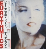 Eurythmics - Be Yourself Tonight [Japan Vinyl LP] Used