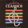 Louis Clark / Royal Philharmonic Orchestra - Hooked On Classics [Japan Vinyl LP] Used