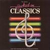 Louis Clark / Royal Philharmonic Orchestra - Hooked On Classics [Japan Vinyl LP] Used